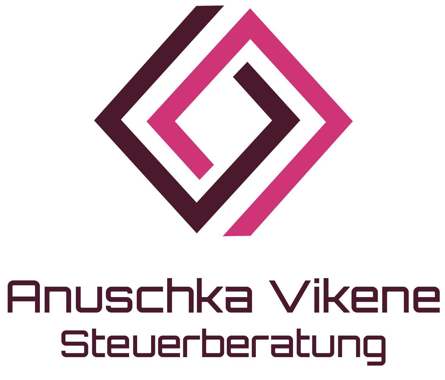 Anuschka Vikene Steuerberaterin